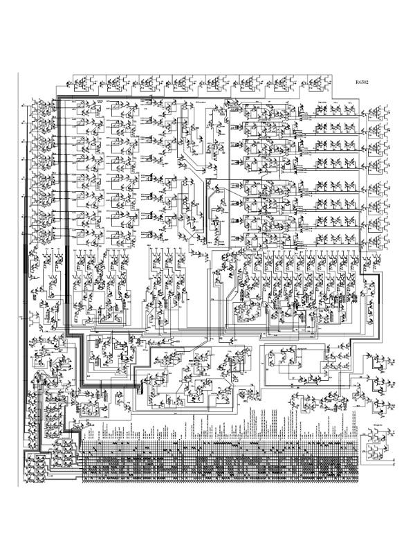 6502 architecture. 6502 architecture