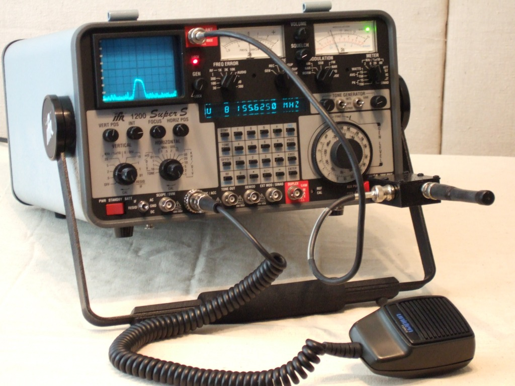 ifr 1200 super s rh bytecollector com IFR 1200s Service Monitor ifr 1500 service manual